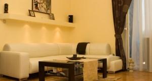 Las mejores tiendas de sofas en Sevilla con grandes ofertas