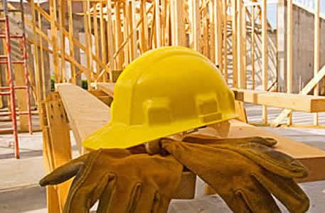 Pon seguridad en tu empresa: Prevención de Riesgos Laborales