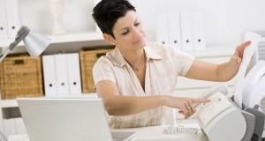 Consideraciones sobre la efectividad de los cursos online