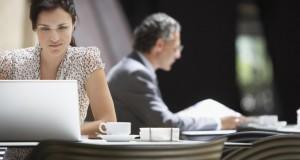 Consejos sobre lo que no debemos hacer antes de una entrevista