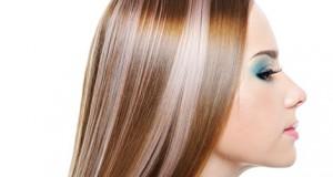 Cosmética natural, cuida tu pelo con productos Nirvel
