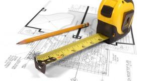 Consejos para realizar una reforma integral de su piso